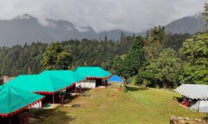 paradise-adventure-camp-chopta