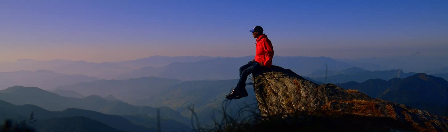 Best-Time-to-Visit-Chopta-Photo-A-Rock-near-to-Tungnath-Temple-in-Chopta